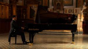 Cappella-del-Vasari-Genny-Basso-Napoli-2011-01