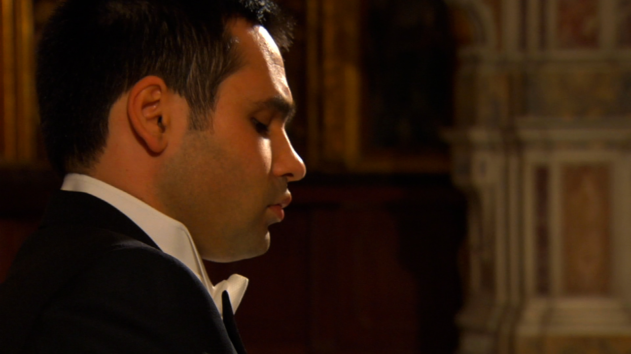 Cappella-del-Vasari-Genny-Basso-Napoli-2011-03