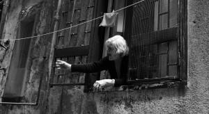 Foto-di-Napoli-Genny-Basso-3