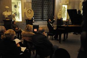 Museo-Filangieri-Genny-Basso-Napoli-2015-1