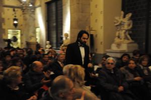 Museo-Filangieri-Genny-Basso-Napoli-2015-2