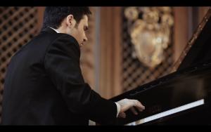 Genny Basso - Rome, Sala Accademica Istituto Pontificio Musica Sacra, 2016 (01)