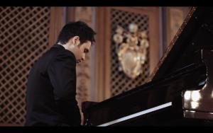Genny Basso - Rome, Sala Accademica Istituto Pontificio Musica Sacra, 2016 (03)