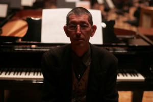 Genny Basso - Omar Yagoubi